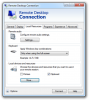 remote-desktop-options_2