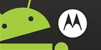android-to-buy-motorola-android