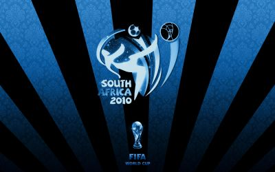 World-Cup-2010-Wallpaper