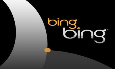 bing-black-wallpaper