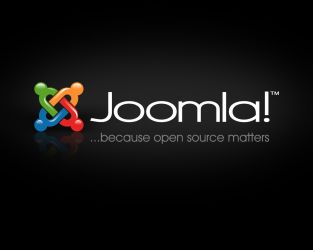 joomla-2.5-wallpapes1