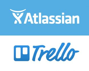 trello atlassian