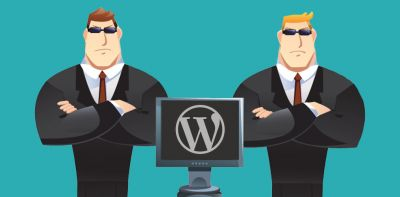 wordpress security cropped