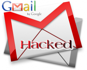 Gmail-hacked-300x243