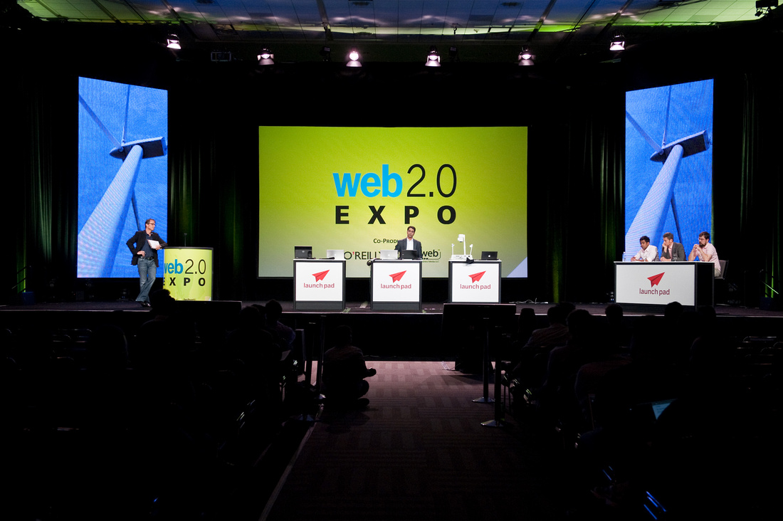 web-2.0-Expo-Attendees-5
