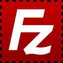 FileZillaPortable_128