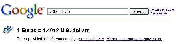 google-usd-in-euro