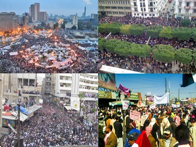 during-the-2011-arab-spring-youtube-played-an-instrumental-role-in-disseminating-messages-of-freedom-and-democracy