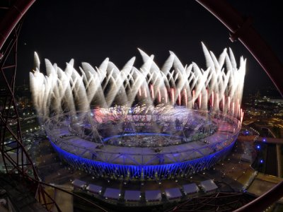 for-the-first-time-ever-people-all-over-the-world-were-able-to-watch-a-live-stream-of-the-olympics-in-july-2012