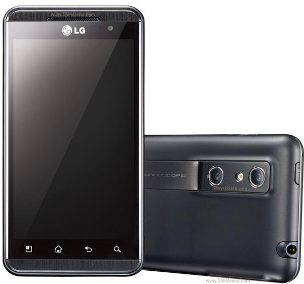 lg-optimus-3d-p920-1
