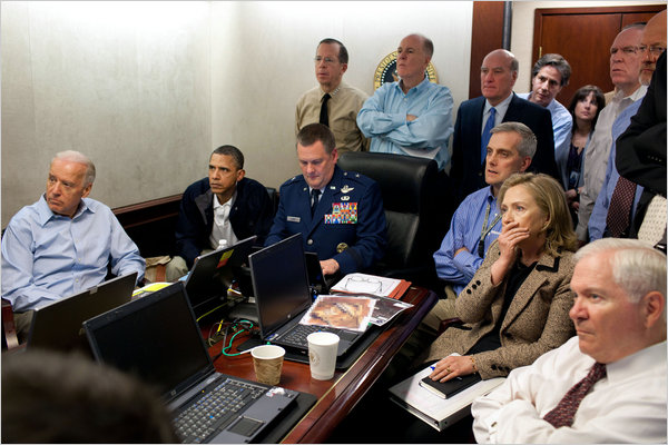 situation-room-photo