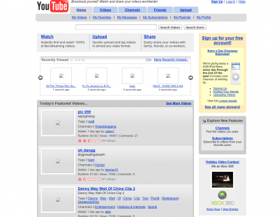 youtube-officially-launched-out-of-beta-on-dec-15-2005