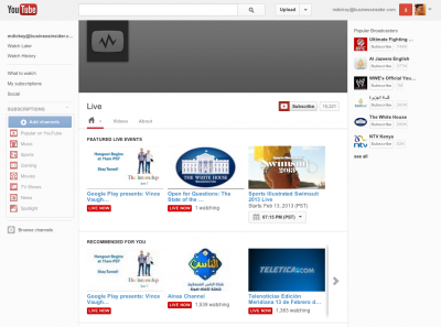 youtube-started-doing-it-live-in-april-2011