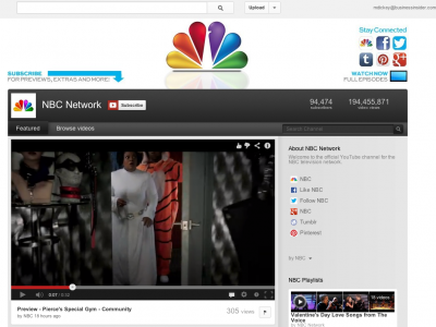 youtube-struck-a-deal-with-nbc-in-june-2006-helping-the-traditional-media-company-enter-the-new-digital-age