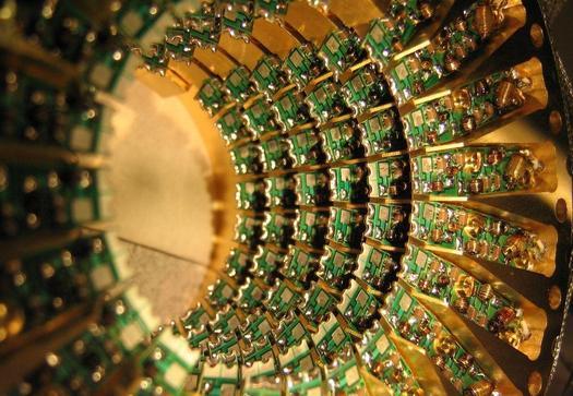 d-wave-quantum-2