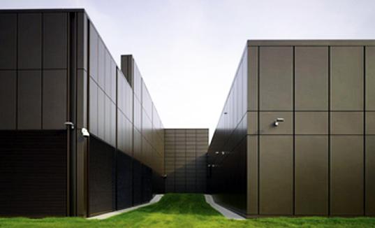 data-center4