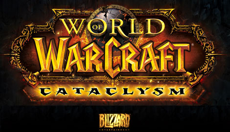 ۷۵۰۰۰ هسته cpu برای world of warcraft