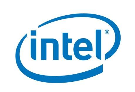 نوآوری جدید Intel و RealVNC برای ارائه Remote Control توکار