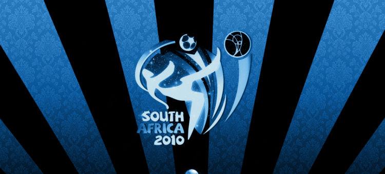 سیسکو به استقبال جام جهانی ۲۰۱۰ می رود