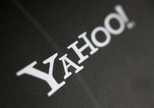 Yahoo Updates