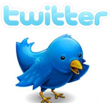 توئیتر در عرصه دنیای وب معنایی