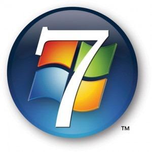 ویندوز سرور ۷، ارمغان جدید مایکروسافت