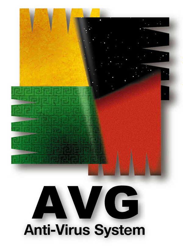 کابوس کاربران آنتی ویروس AVG
