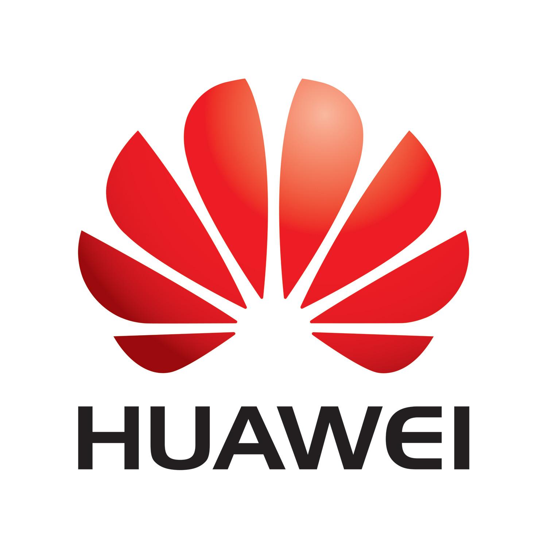 هواوی ( huawei ) به بنیاد لینوکس پیوست