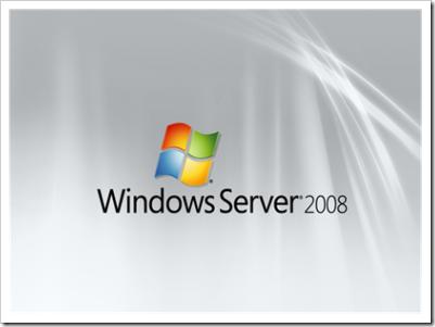تنظیمات DNS بر روی سرور ویندوز