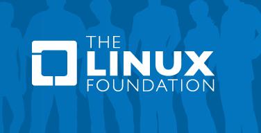 بیناد لینوکس ، ۲۰ سالگی لینوکس را جشن می گیرد