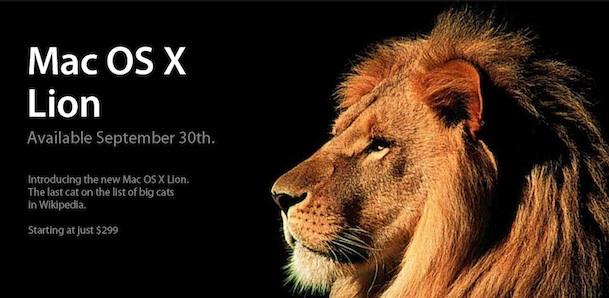 معرفی سیستم عامل X Lion