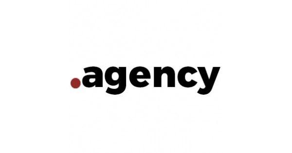 دامنه agency