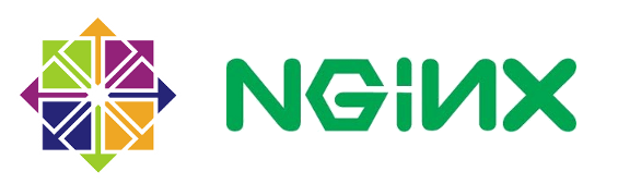 آموزش نصب وب سرور Nginx بر روی سیستم عامل CentOS