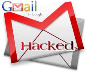 هشدار امنیتی ، کلمه عبور سرویس ایمیل خود را تغییر دهید.