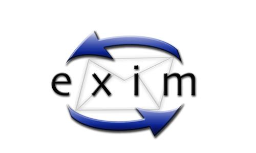 آشنایی با نرم افزار ایمیل اگزیم ( Exim ) در لینوکس