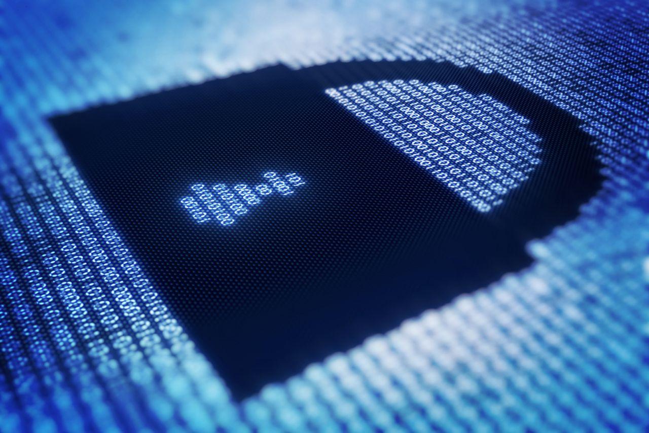 حفره امنیتی بسیار خطرناک در کرنل لینوکس ( CVE-2016-0728 )
