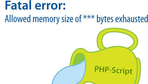 چگونه گزارش خطا ( error reporting ) را در سیستم های مدیریت محتوای ( cms ) محبوب فعال نمائیم؟
