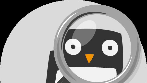 بررسی وضعیت منابع سخت افزاری در سرور لینوکسی