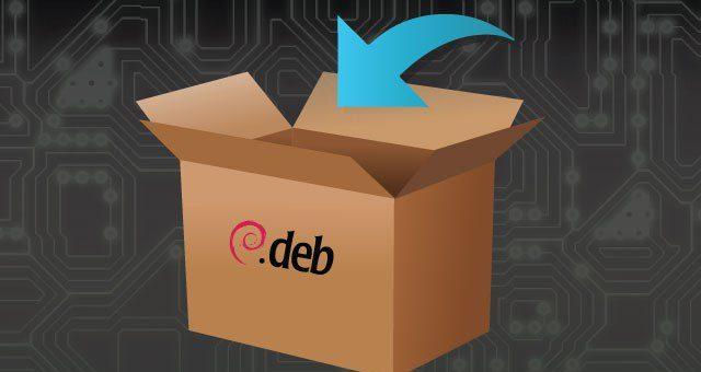 میرور دبیان ( Debian mirror ) بر روی سرور های ابری پارس پک در چند قدمی شما