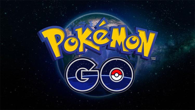 حملات دیداس ( ddos attack ) بر روی سرور های بازی محبوب پوکمون گو ( Pokémon Go )