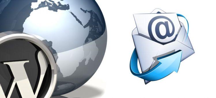 آموزش نصب و تنظیم افزونه WP Mail SMTP در وردپرس