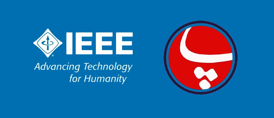 با همکاری پارس پک و IEEE وب سایت های زیرمجموعه انستیتو مهندسان برق و الکترونیک بر روی سرورهای ابری پارس پک قرار گرفت