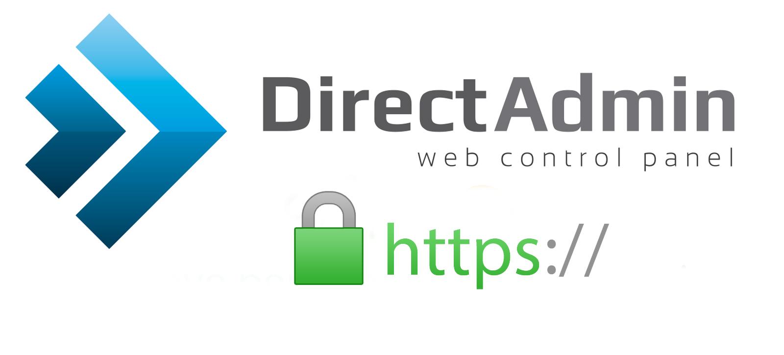 نصب گواهی SSL