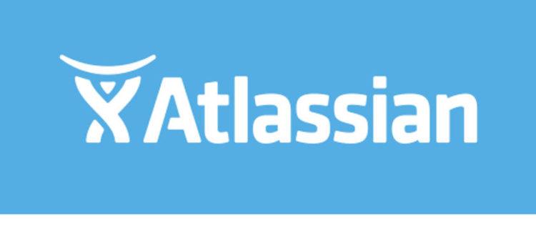 خرید Trello توسط Atlassian