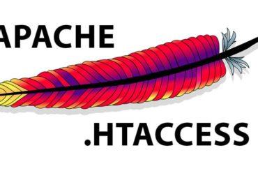 مقدمه ای بر htaccess. و چند مثال کاربردی