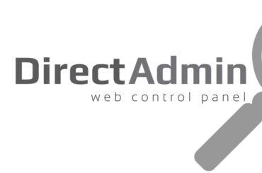 بروزرسانی امنیتی کنترل پنل محبوب دایرکت ادمین