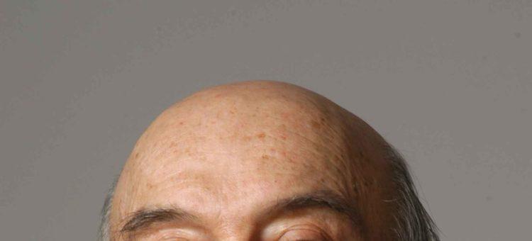 پروفسور لطفی زاده ، ریاضیدان برجسته ایرانی و پدر منطق فازی درگذشت