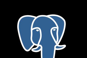 پایگاه داده پستگرس ( PostgreSQL ) چیست و چگونه آن را نصب کنیم؟