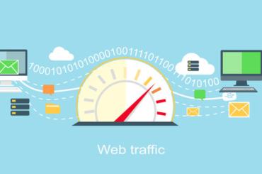 کاهش ۵۰% هزینه ترافیک بازدیدکنندگان برای وب سایتهایی که در داخل کشور میزبانی می شوند
