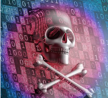 حفره امنیتی قابل نفوذ توسط باتنت ( Botnet ) بر روی سیستمعامل میکروتیک ( MikroTik RouterOS )